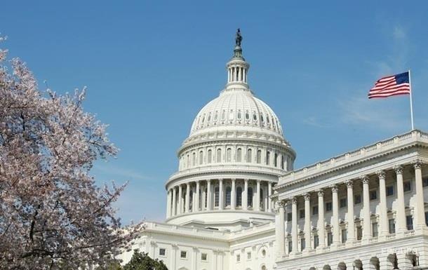 Конгрессмены в США призывают передать Украине летальное оружие