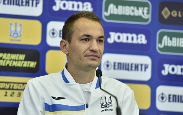 Макаренко: Если попадем в плей-офф, то сделаем все, чтобы отблагодарить болельщиков