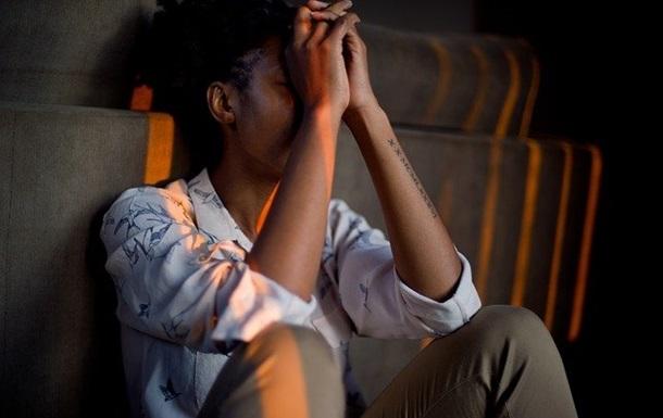 Названа новая опасность хронического стресса