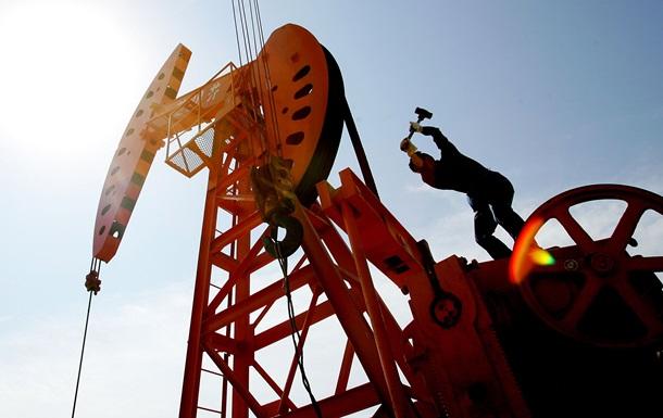 Brent по $100. Нафті пророкують швидке зростання