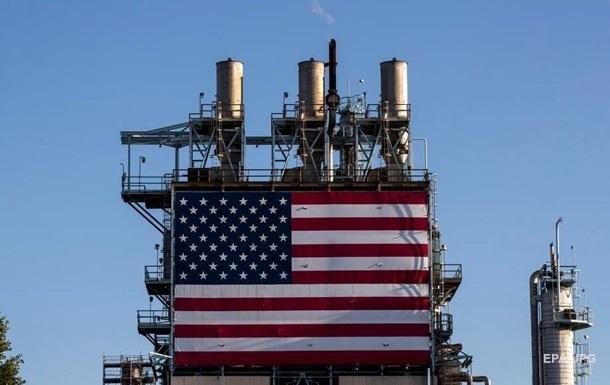Вартість нафти відновила максимум майже за три роки