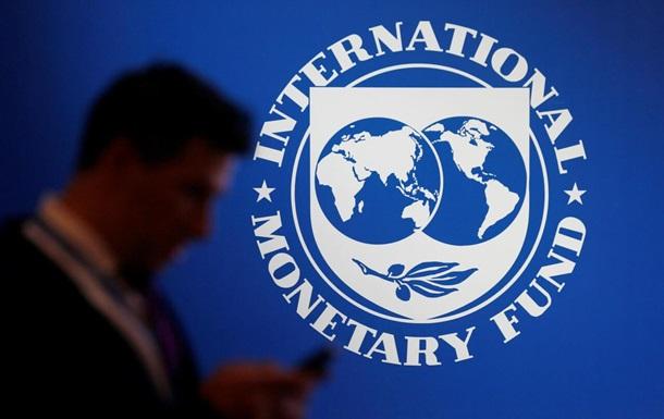 Глава Минфина: Мы нацелены на сотрудничество с МВФ