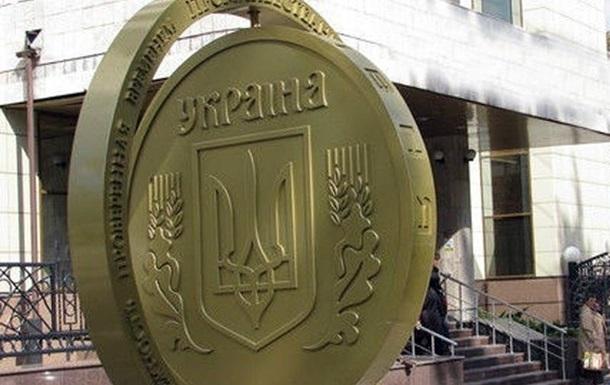 Украинские банки в мае заработали 6,3 млрд гривен