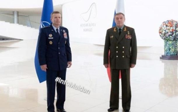 ШОК! Росія та НАТО виявилися давніми партнерами та союзниками