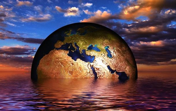 В ООН перечислили разрушительные последствия климатических изменений