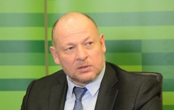 Екс-голову ПриватБанку Дубілета оголосять у розшук Інтерполу