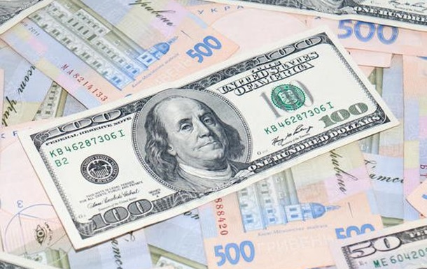 Продление санкций и торги: что влияет на гривну