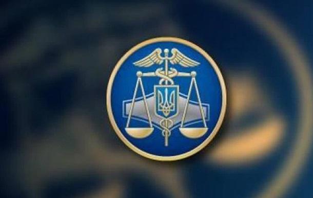 ДФС-ники володіють подробицями життя більшості конвертаторів – Василь Поїзд
