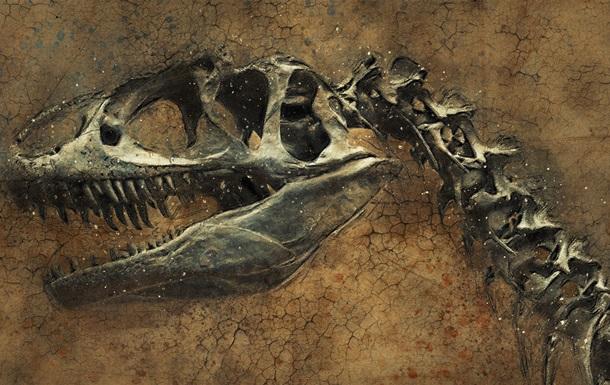 Ученые обнаружили останки динозавров в арктической части современной Аляски