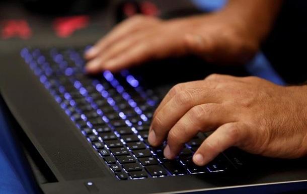 Хакер из Украины получил тюремный срок в США
