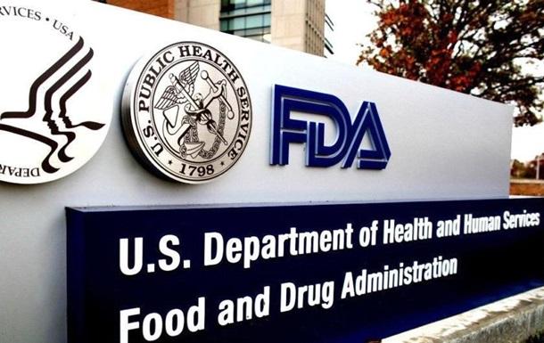 США розширили список побічних реакцій від Pfizer і Moderna