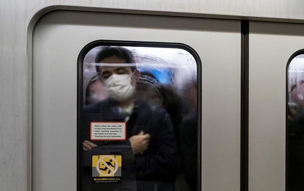 Чому Японія хоче перейти на чотириденку