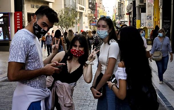 ВООЗ пояснила, навіщо носити маски після вакцинації