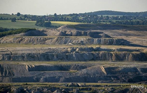 Ціни на вугілля встановили 10-річний рекорд - ЗМІ