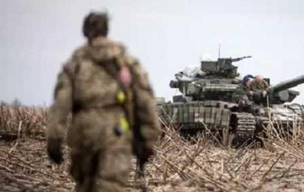 Різке зростання порушень режиму «тиші» – це неприхований тиск з боку РФ на украї