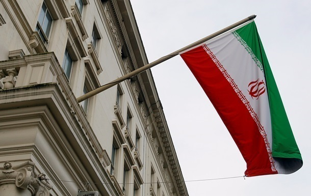 Иран заявил о создании сверхдальнего беспилотника