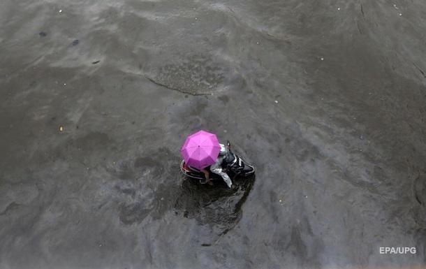 В Україні негода знеструмила 20 населених пунктів