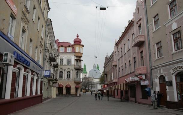 У Польщі ще одне місто розірвало відносини з Тернополем через Шухевича