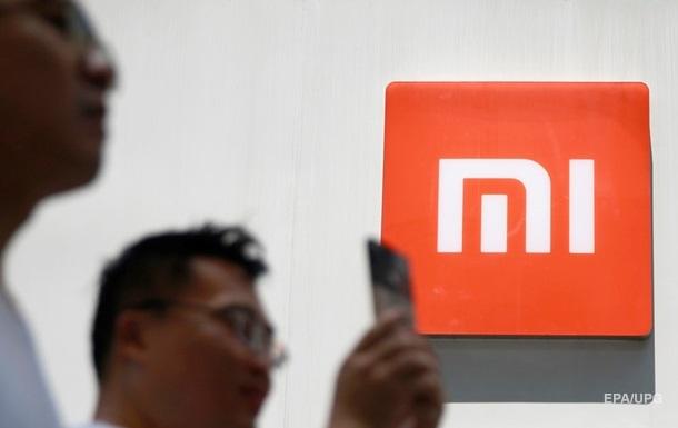 Xiaomi выпустит смартфон с камерой 200 Мп – СМИ