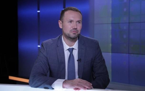 Глава Міносвіти пояснив провал на ЗНО з математики