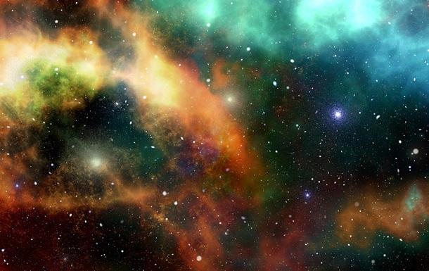 Зафіксовано перше в історії злиття чорної діри з нейтронною зіркою