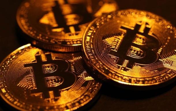 Один из крупнейших владельцев Bitcoin погиб при загадочных обстоятельствах