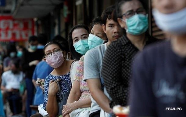 Китай оголосили країною, вільною від малярії