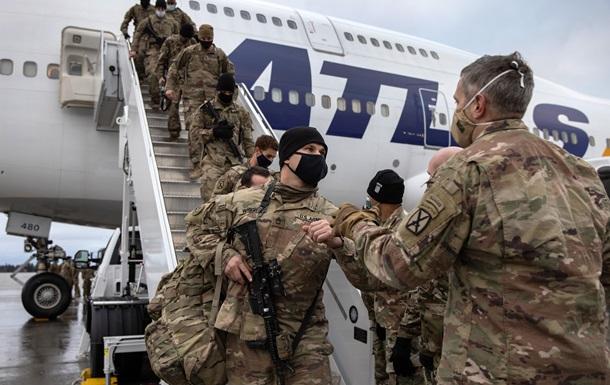 После выхода США. Талибан захватывает Афганистан