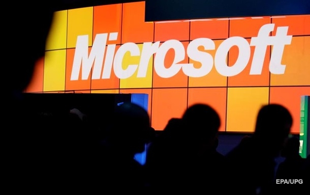Microsoft и Google завершили шестилетнее  патентное перемирие  - СМИ