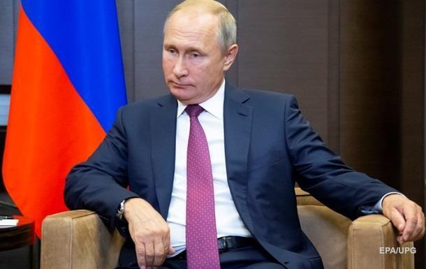 Глава МИД Польши обвинил Путина в переписывании истории