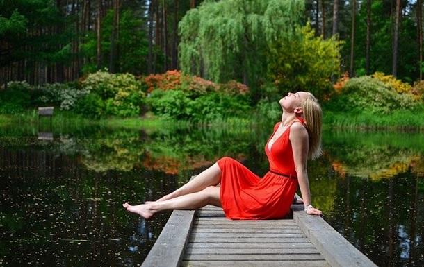 Вихідні в липні 2021: скільки днів відпочинку чекає українців