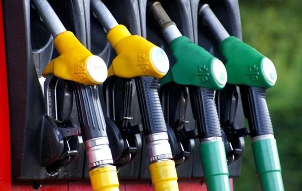 В Україні провели експертизу дизельного палива