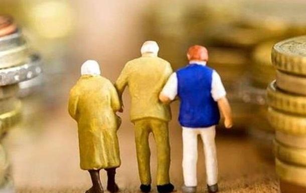 З 1 липня перерахують пенсії: кого залишили без обіцяних доплат?