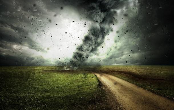 Уничтожение экосистем оценили в $2,7 трлн ежегодно