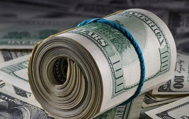 Цены на газ и открытие рынка земли: что влияет на курс валют
