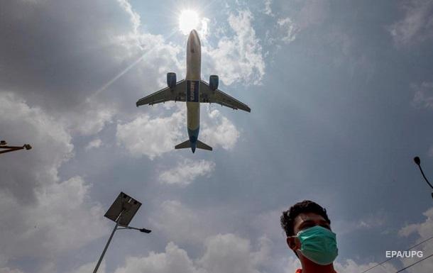 Між Україною та Кувейтом відновиться пряме авіасполучення