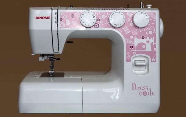 Швейная машинка в магазине Шпулька: как выбрать и почему выгодно купить