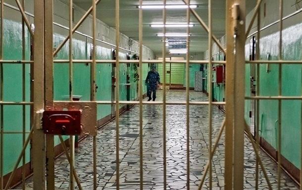В РФ чоловіка засудили до 8 років колонії за шпигунство на користь України