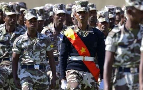 Почему победоносная война закончилась неудачей: что происходит в Эфиопии
