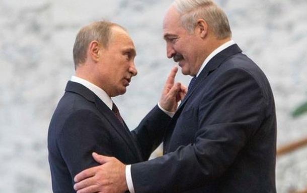 Граница на замке: почему Лукашенко решился на конфронтацию с Западом