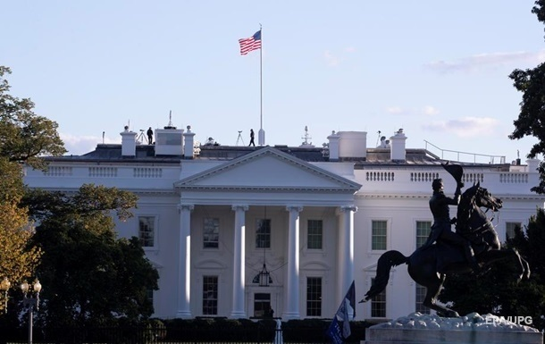 Вашингтон відреагував на закриття Мінськом кордону