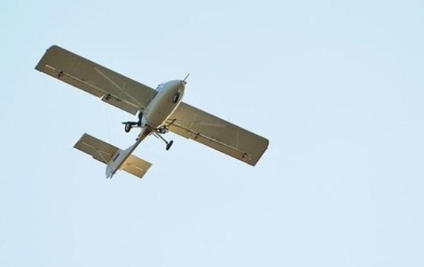 На Гаїті розбився літак: шість жертв