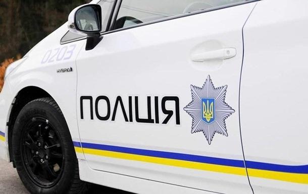 В ресторане в Запорожье произошла стрельба, погиб человек