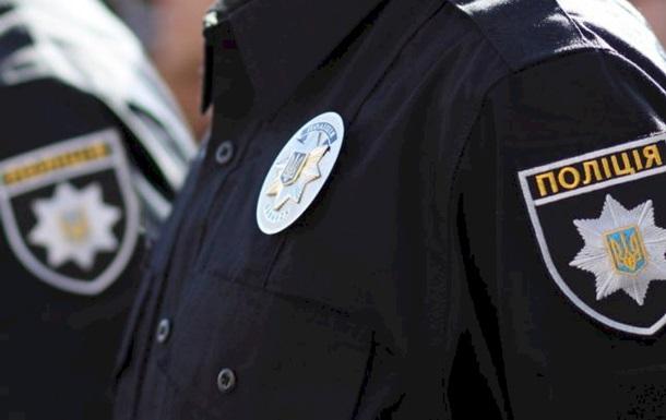 Поліція перевірить дії патрульних стосовно Брагара