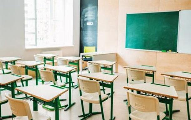 В партии  За майбутнє  предложили план спасения среднего образования в регионах