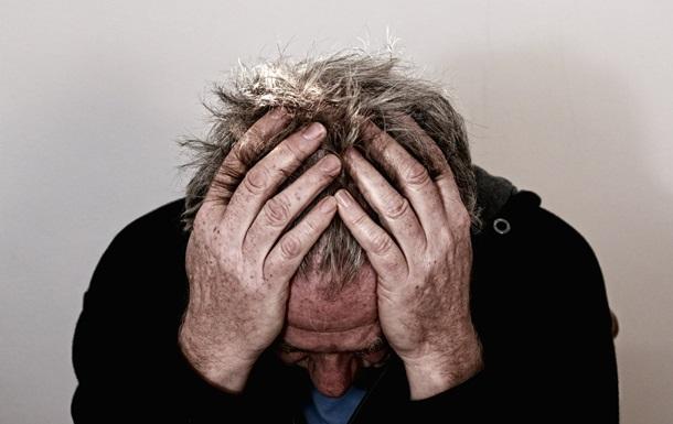 Головний біль може бути єдиним симптомом коронавірусу