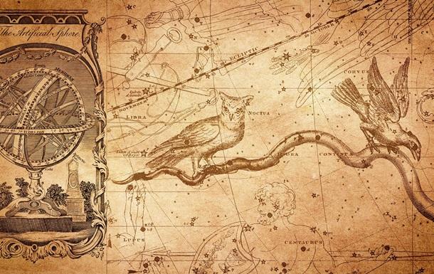 Гороскоп для всех знаков зодиака на 6 июля 2021