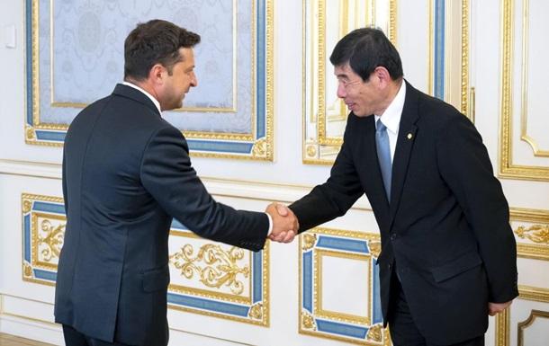 Всесвітня митна організація готова допомогти Україні з реформою митниці
