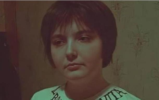 У Києві знайшли тіло дівчини, яку волонтери шукали два дні