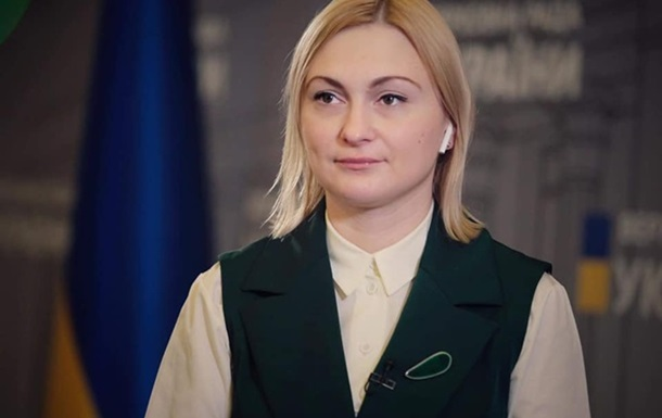 В ПАСЕ обсудили изменения, произошедшие в Украине за последние годы
